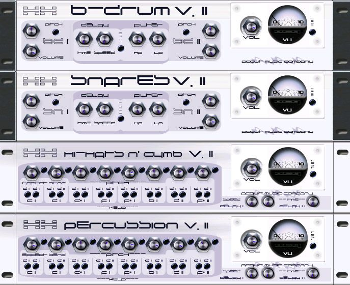 acquit_musicXX_Drum_modules.jpg