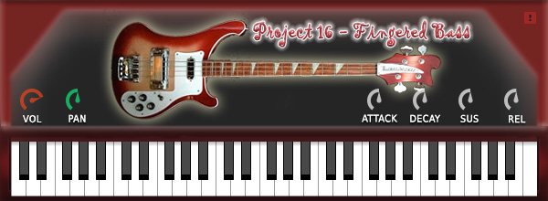 bigcat_instruments-Project16-Fingered-Bass